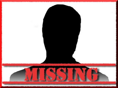 Amazing Orlando Private Investigator Intended Missing Person Picture
